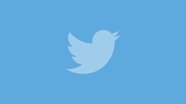 O Twitter introduziu um chatbot para tornar mais eficiente a comunicação entre marcas e consumidores na plataforma