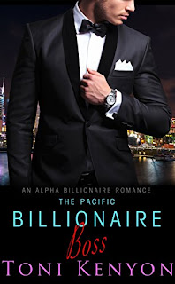https://www.amazon.com/Pacific-Billionaire-Boss-Romance-Billionaires-ebook/dp/B0733CMCRL/ref=la_B0093YHFYI_1_3?s=books&ie=UTF8&qid=1503895896&sr=1-3