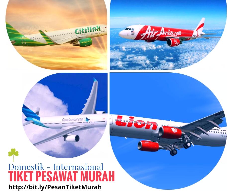 Promo Tiket Pesawat Penerbangan Domestik Termurah Promo Tiket Pesawat Tiket Liburan Dan Voucher Hotel Dengan Harga Lebih Murah Dari Traveloka