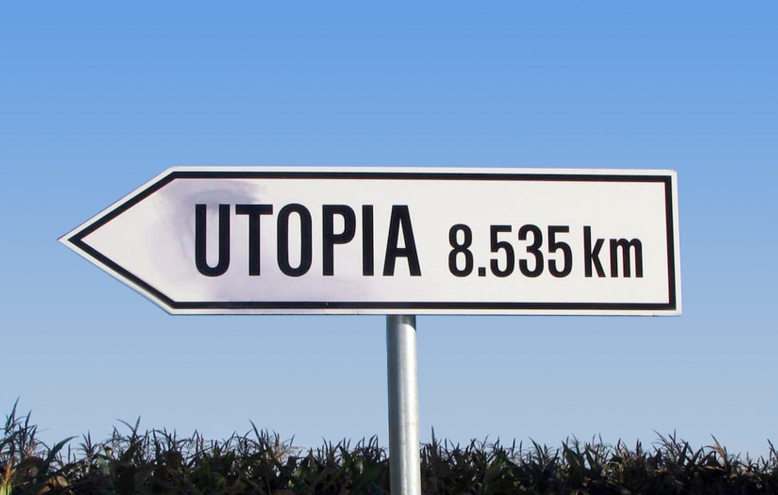 Philosophical Disquisitions: Popper's Critique of Utopianism