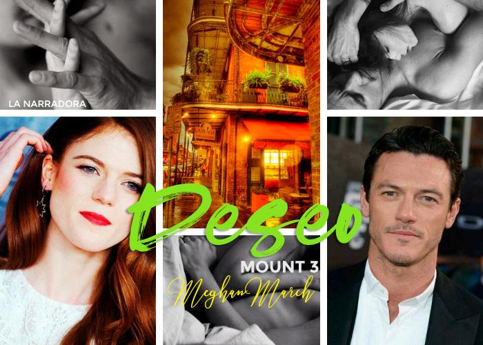 deseo-mount-3