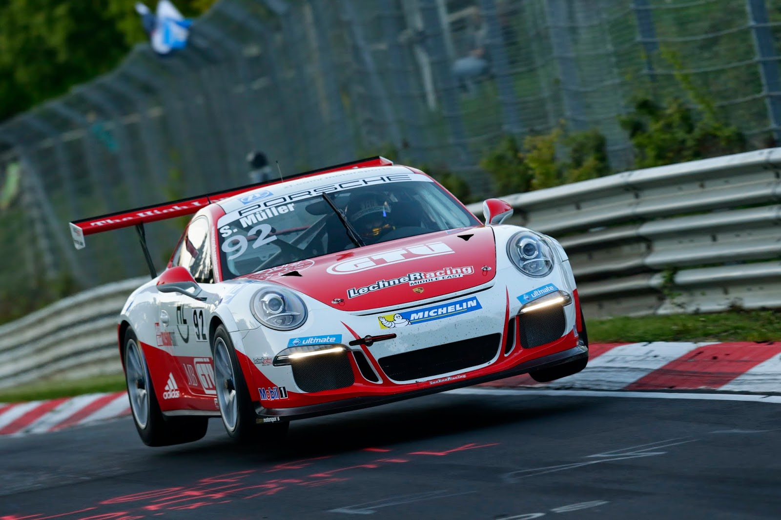 Imsa Live Stream >> Axis Of Oversteer: Nürburgring 24 Hours Live stream on YouTube