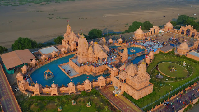 Nilkanthdham Poicha Tour Yatra - Poicha Tour Operator, Poicha Tour Booking, Tour Organizer in Ahmedabad, Poicha Darshan, Travel Agent in Ghatlodia, Travel Agent in Sola, Travel Agent in Ahmedabad, Poicha Tour Booking, poicha tour by bus, poicha darshan, Tour poicha, poicha From Ahmedabad