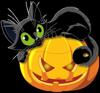 http://prettypoun.centerblog.net/rub-halloween-gifs-fonds-ecran-images--17.html