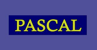 Kumpulan Contoh Program Pascal Pemula
