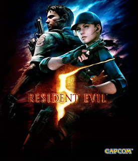 http://invisiblekidreviews.blogspot.de/2016/07/resident-evil-5-remastered-review.html