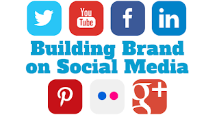 How to Aid Your Team Use Social Media Productively