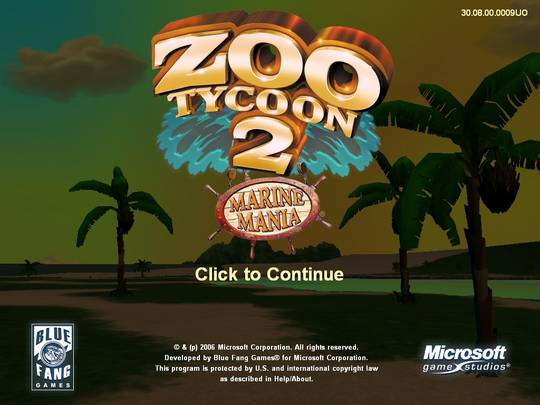 Zoo Tycoon 2, Game Zoo Tycoon 2, Spesification Game Zoo Tycoon 2, Information Game Zoo Tycoon 2, Game Zoo Tycoon 2 Detail, Information About Game Zoo Tycoon 2, Free Game Zoo Tycoon 2, Free Upload Game Zoo Tycoon 2, Free Download Game Zoo Tycoon 2 Easy Download, Download Game Zoo Tycoon 2 No Hoax, Free Download Game Zoo Tycoon 2 Full Version, Free Download Game Zoo Tycoon 2 for PC Computer or Laptop, The Easy way to Get Free Game Zoo Tycoon 2 Full Version, Easy Way to Have a Game Zoo Tycoon 2, Game Zoo Tycoon 2 for Computer PC Laptop, Game Zoo Tycoon 2 Lengkap, Plot Game Zoo Tycoon 2, Deksripsi Game Zoo Tycoon 2 for Computer atau Laptop, Gratis Game Zoo Tycoon 2 for Computer Laptop Easy to Download and Easy on Install, How to Install Zoo Tycoon 2 di Computer atau Laptop, How to Install Game Zoo Tycoon 2 di Computer atau Laptop, Download Game Zoo Tycoon 2 for di Computer atau Laptop Full Speed, Game Zoo Tycoon 2 Work No Crash in Computer or Laptop, Download Game Zoo Tycoon 2 Full Crack, Game Zoo Tycoon 2 Full Crack, Free Download Game Zoo Tycoon 2 Full Crack, Crack Game Zoo Tycoon 2, Game Zoo Tycoon 2 plus Crack Full, How to Download and How to Install Game Zoo Tycoon 2 Full Version for Computer or Laptop, Specs Game PC Zoo Tycoon 2, Computer or Laptops for Play Game Zoo Tycoon 2, Full Specification Game Zoo Tycoon 2, Specification Information for Playing Zoo Tycoon 2, Free Download Games Zoo Tycoon 2 Full Version Latest Update, Free Download Game PC Zoo Tycoon 2 Single Link Google Drive Mega Uptobox Mediafire Zippyshare, Download Game Zoo Tycoon 2 PC Laptops Full Activation Full Version, Free Download Game Zoo Tycoon 2 Full Crack, Free Download Games PC Laptop Zoo Tycoon 2 Full Activation Full Crack, How to Download Install and Play Games Zoo Tycoon 2, Free Download Games Zoo Tycoon 2 for PC Laptop All Version Complete for PC Laptops, Download Games for PC Laptops Zoo Tycoon 2 Latest Version Update, How to Download Install and Play Game Zoo Tycoon 2 Free for Computer PC Laptop Full Version, Download Game PC Zoo Tycoon 2 on www.siooon.com, Free Download Game Zoo Tycoon 2 for PC Laptop on www.siooon.com, Get Download Zoo Tycoon 2 on www.siooon.com, Get Free Download and Install Game PC Zoo Tycoon 2 on www.siooon.com, Free Download Game Zoo Tycoon 2 Full Version for PC Laptop, Free Download Game Zoo Tycoon 2 for PC Laptop in www.siooon.com, Get Free Download Game Zoo Tycoon 2 Latest Version for PC Laptop on www.siooon.com.