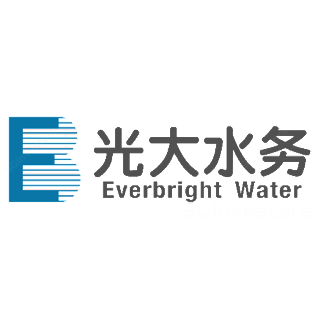 CHINA EVERBRIGHT WATER LIMITED (U9E.SI) @ SG investors.io