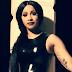"""Single """"Bodak Yellow"""" da Cardi B invade o top da 10 da Billboard"""