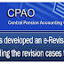 7th CPC Pension Revision of 9.5 lakhs Pre-2016 & 16K post-2016 became due, CPAO instructions to PAO to use e-revision utility