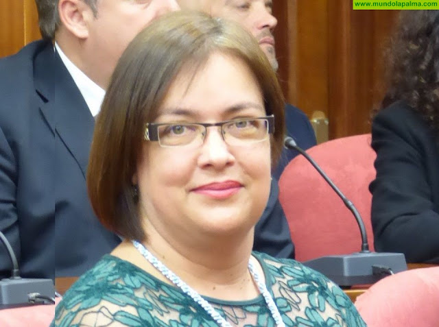 El PP plantea aumentar el apoyo a emprendedores en la isla