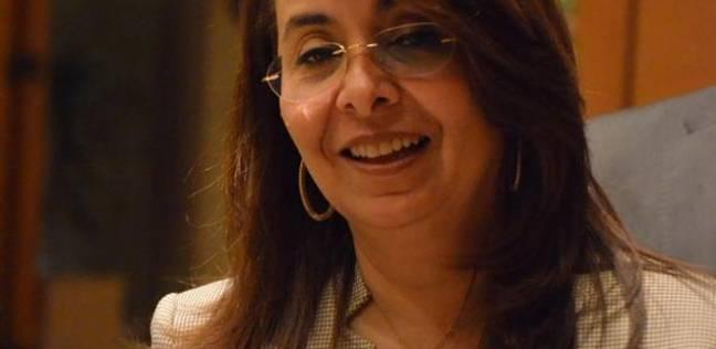 جريدة الوقائع المصرية تنشر قرار وزيرة التضامن بزيادة المعاشات بنسبة 10%