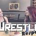 """Blood Wrestling Responde #1 - """"Fui no show da WWE aqui em São Paulo?"""""""