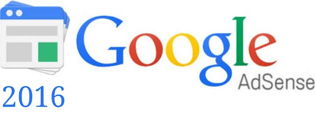 Cara Memasang Iklan Google AdSense Disamping Paragraf Pertama Awal Artikel by Anas Blogging Tips