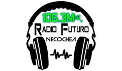 Radio Futuro 106.3 FM