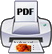 Printer Friendly and PDF