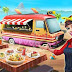 Food Truck Chef Mod Apk Download Unlimited Money v1.4.2