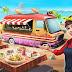 Food Truck Chef Mod Apk Download Unlimited Money v1.3.4