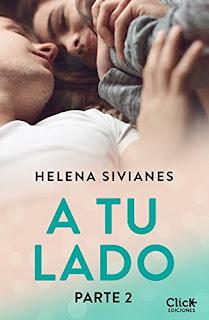 A tu lado 2- Helena Sivianes