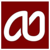 احصل على النسخة الكاملة من Studio Studio و NSB / AppStudio للكمبيوتلا ماك ويندوز