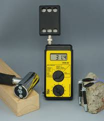 Jual Moisture Meter WIN-90 Call 0812-8222-998 - Marga Setia Survey