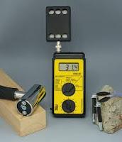 Jual Moisture Meter WIN-90 Call 0812-8222-998