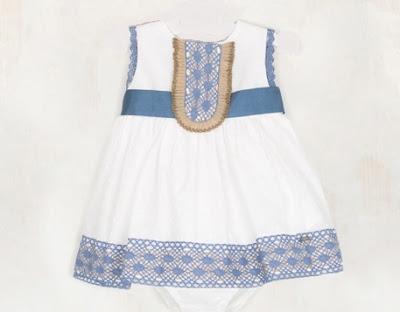 descubre nuestra fantastica coleccion de vestidos para niña baratos