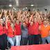 PMDB de Catingueira realiza convenção e homologa as candidaturas de Odir e Geraldo: VÍDEO!