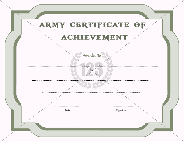 874edd2a5a3a0b6237b177cf79786fb0 Top Result 60 Beautiful Air force Certificate Of Appreciation Template