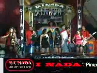 Dinada
