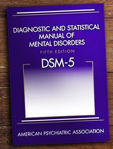 Dsm iii ego-dystonic homosexuality and christianity