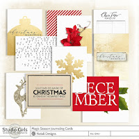 http://shop.scrapbookgraphics.com/magic-season-journaling-cards.html