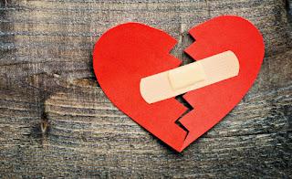 os signos e a infidelidade