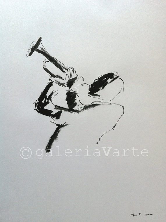 https://www.etsy.com/listing/488293229/original-ink-drawing-trumpeter?ref=shop_home_active_5