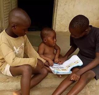 Balita_kelaparan_nigeria