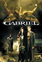 Watch Gabriel Online Free in HD