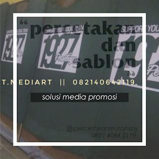 http://www.percetakanmurahsby.com/2018/12/sablon-kaos-persebaya-gratis-giant-flag.html