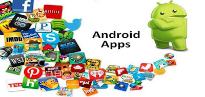 تطبيقات سامسونج اندرويد Samsung Android apps