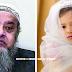 Budak Perempuan 8 Tahun Dipaksa Kahwin, Alami Pendarahan Teruk DiMalam Pertama Bawa Maut