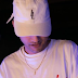 "$yro libera nova mixtape ""#Free$yro2""; ouça"