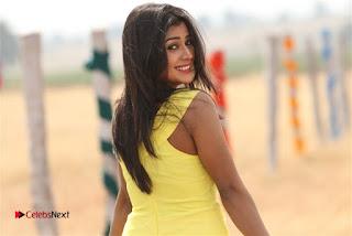 Misimi Telugu Movie Stills  0006.jpg