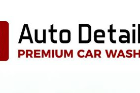 Lowongan 3s Auto Detail & Premium Car Wash Pekanbaru Agustus 2018