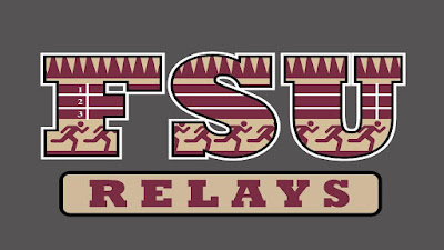 Florida State University Relays