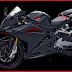 Astra Motor gelar Nonton Bareng MotoGP seri Motegi bersama HWBC