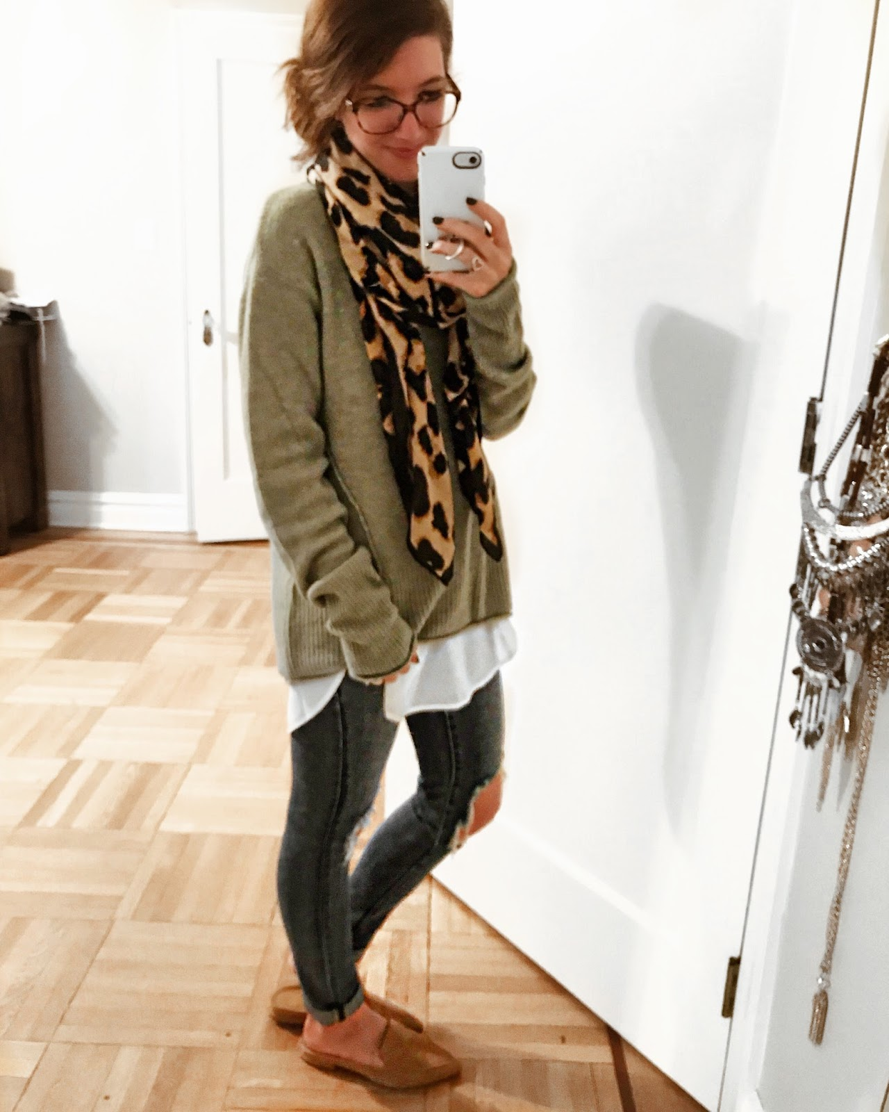 Old Navy 50% off F+F Sale