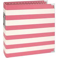 https://2.bp.blogspot.com/-T4SGMC3rjzw/WHit2XplxoI/AAAAAAAAIxg/c93UNk92Pc0cx4GFLCuDUsYq3GT79yrfQCLcB/s1600/pink_stripe_1.jpg