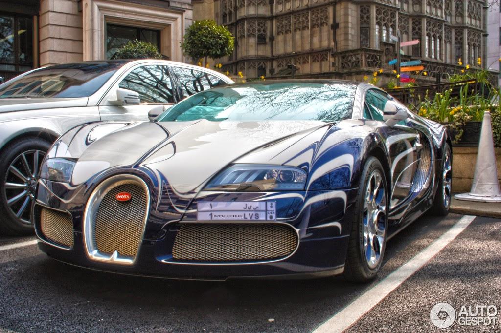 BUGATTI: Bugatti Veyron 2015 Gold images & Bugatti Veyron ...