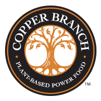 Copper Branch, Westmount, Nancy Snipper's featured article