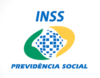 INSS dá início à convocação de aposentados por invalidez que passarão por revisão do benefício